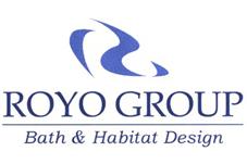 Royo Group Diseño de Baños